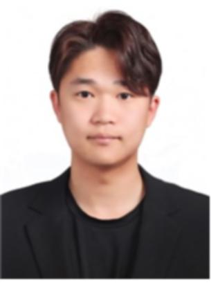 """사회복지학과 고관용 교수와 김상우 학생, 나란히 """"2018 제주자원봉사대상""""에서 최우수상 수상1"""