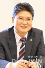"""임창규 산학협력단장, 한국전문대학교육협의회 주관 """"2018년 전문대학인상"""" 공로상 수상0"""