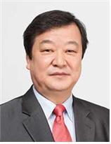응급구조과 고재문 교수, 2020 탐라스승상 수상0